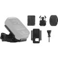 0000-GoPro-Wi-Fi-Remote-Accessory-Kit---.jpg