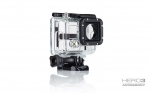 GoPro HERO 3 Skeleton