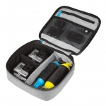 GoPole Venture Case - etui do GoPro