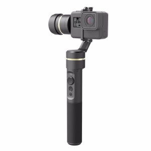 Feiyu-tech FY G5 3D GIMBAL Do GoPro 4/5