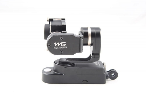 The-Newest-gimbal-for-GoPro-HERO4-HERO3-and-HERO3-the-FY-WG-3_1024x1024.jpg